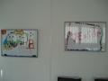 Ausstellung 6