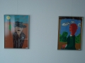 Ausstellung 7