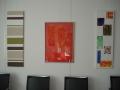 Ausstellung 9