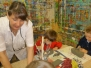 Kulturfunken Kindergärten Brig