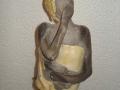 Bilder und Skulpturen (5)